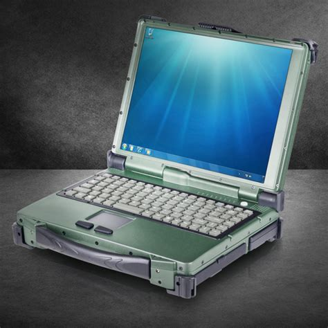 rugged laptop computers rugged laptop rocky rt9 13 3 inch computers amrel