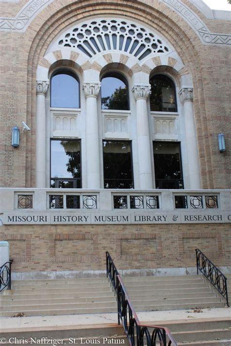 Charming Central Presbyterian Church St Louis #2: Copyright-St.-Louis-Patina-8770-683x1024.jpg