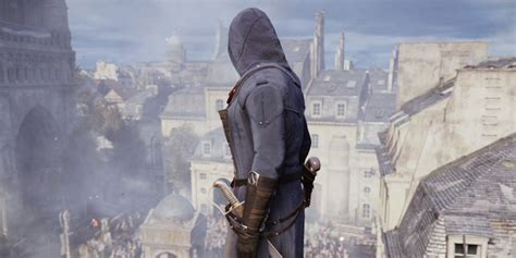ini bocoran pemeran dan tanggal rilis film assassin creed film assassin s creed akan tayang tahun depan merdeka com
