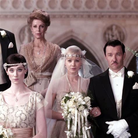 the great gatsby 2013 films of distinction pinterest brides the best movie wedding dresses celebrity wedding