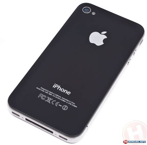 Apple 4 16gb apple iphone 4 16gb black photos