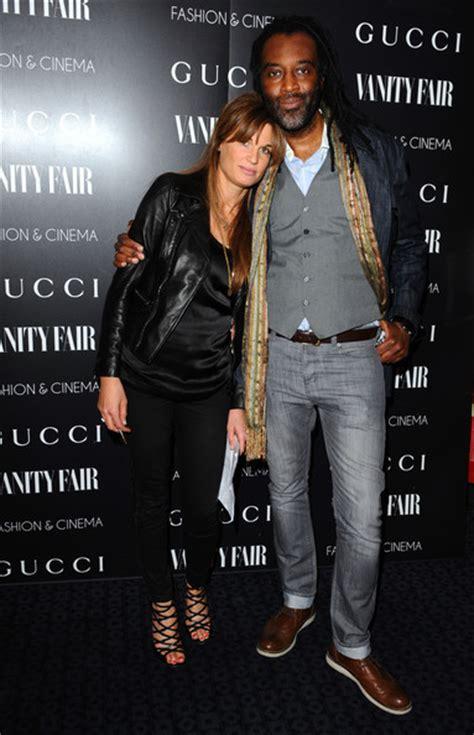 Aa Gill Vanity Fair by Jemima Khan Photos Photos Gucci And Vanity Fair The
