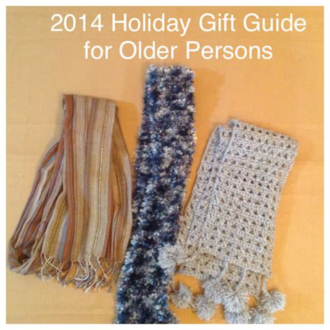2014 holiday gift guide caregivers activity source
