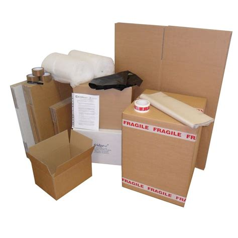 tips for aussies moving to uk travel whirlpool forums boxes for moving 50 8x4x3 cardboard shipping boxes cartons