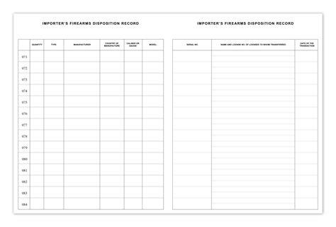 format logbook security log book format tolg jcmanagement co