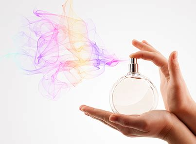 Stop Smell The Perfume How Scents Convert Into Feelings by Fragrance Stinks 4 Reasons To Stop Using Scented Products