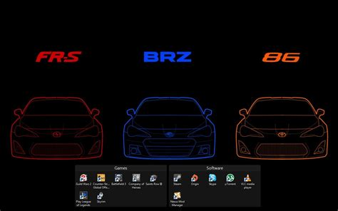subaru brz vs scion frs vs toyota gt86 subaru brz vs toyota 86 vs scion frs 86 lyfe