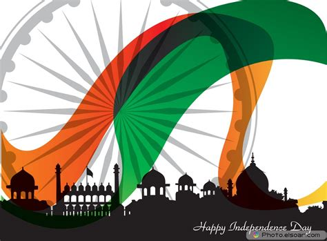 indian independence top 16 indian independence day 15th august wallpapers