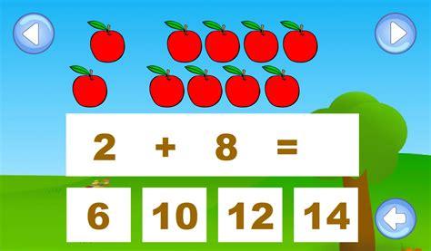 Math Dimentions 8 Homework Book Essential Learnin kindergarten math class free content classconnect