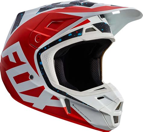 motocross racing helmets fox motocross bike www pixshark com images galleries