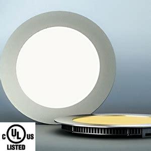 led panel light manual led panel light r24 greentoplighting