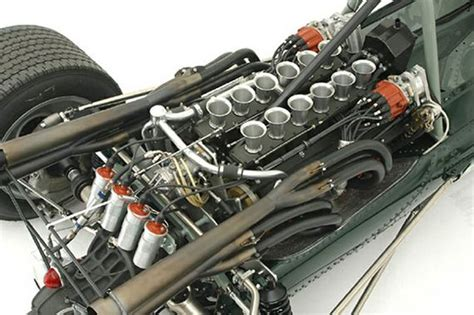 maserati v12 engine cooper maserati v12 t86 f1 engines pinterest search