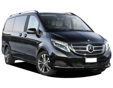 Mercedes V Class by Mercedes V Class 2018 Price Specs Carsguide