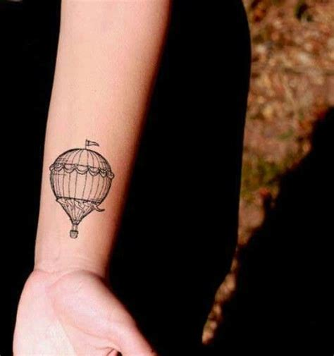 tattoo temporary london 36 best tattoos by james spooner images on pinterest