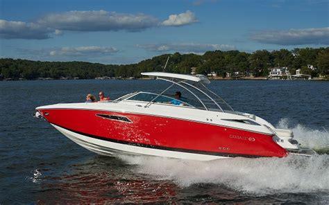 cobalt boats instagram r35 600 inshore yachts wholesaler