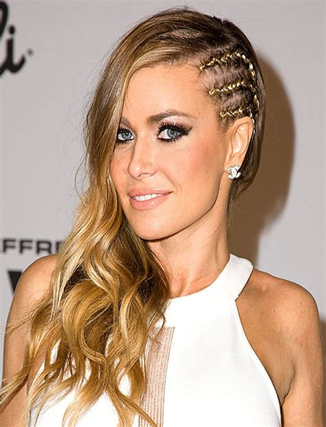 side braids styles for long hair waterspiper