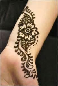 Best Henna Tattoo Designs And Ideas » Home Design 2017