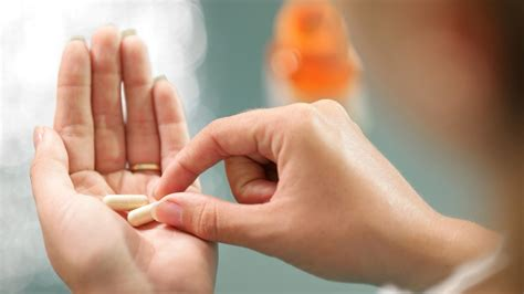 supplement liver damage liver damage from supplements is on the rise consumer