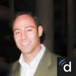 Bethesda Detox Cincinnati Ohio by Dr Justin Wasserman Md Bethesda Md Physical