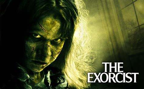 exorcist film theme the exorcist joins universal orlando halloween horror nights