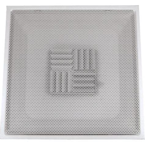 drop ceiling vents speedi grille 24 in x 24 in drop ceiling t bar
