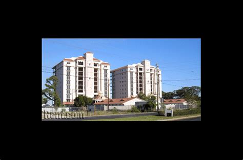 models rates imperial tower apartments with how big is reviews prices for bay towers titusville fl