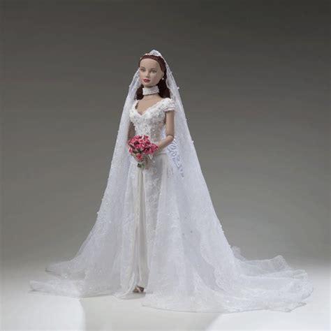 Gaun Wedding 32 435 best images about wedding gaun on