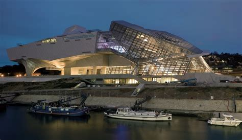 top 10 architects 2014 in review top 10 big projects azure magazine