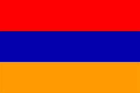 pictures of republic of armenia