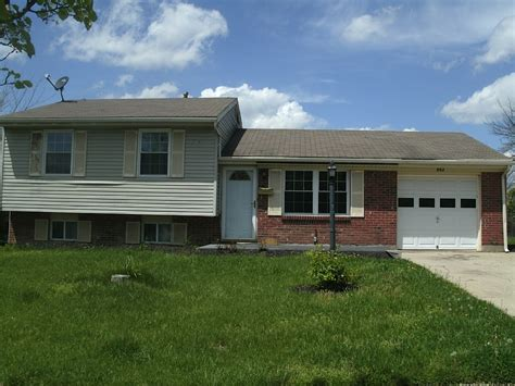 section 8 housing list cincinnati 3 bedroom section 8 houses for rent 28 images section