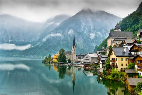 in austria cheap charter flights to austria