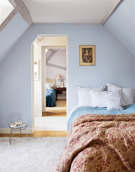 pastel blue bedroom 21 pastel blue bedroom designs decorating ideas