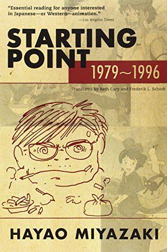 biography of hayao miyazaki book hayao miyazaki quotes quotehd