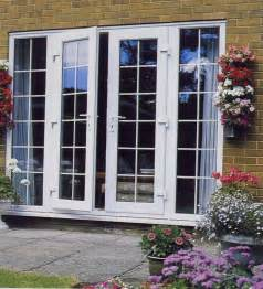 patio door patio door door styles