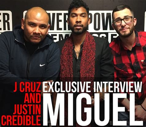 miguel sings how many drinks acoustic in acoustic miguel talks beyonc 233 plays f marry kill sings quot how
