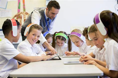 education primaria instituto canizalez de mazatlan ac lic en educaci 211 n