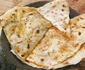 Anatolian Table Turkish Traditional Food Bread Boreks Pastries Easy