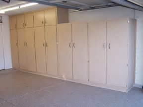 garage cabinet design free garage storage cabinets plans
