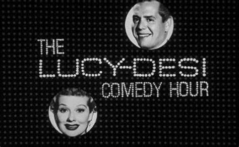 kinescope hd we love lucy and lucy loves her new ford the lucy desi comedy hour cbs tv kinescope hd we love lucy and lucy loves her new ford