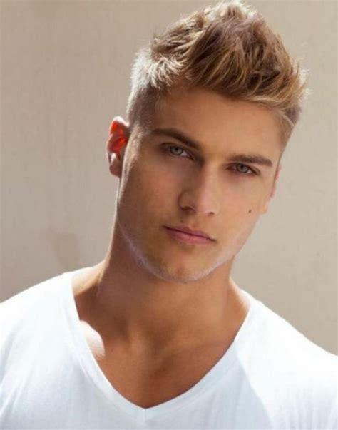 spanish haircuts mens the 30 best hispanic hairstyles for men mens craze