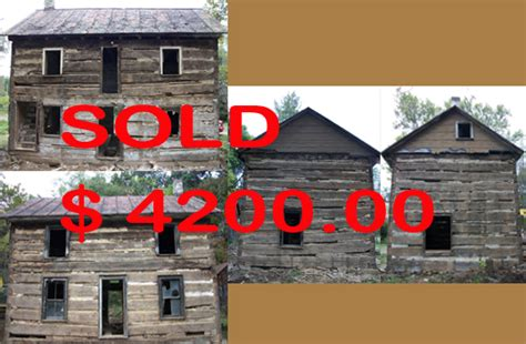 pennsylvania barns for sale log cabins and barns for sale