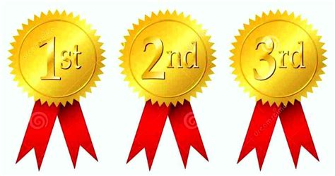 1st Prize Ribbon Template 1st prize ribbon template update234 template