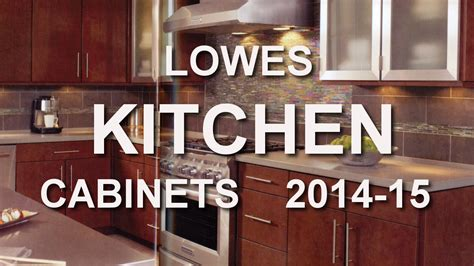 lowes kitchen cabinets reviews alkamedia