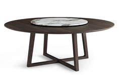 table elm auburn ca 1000 images about tables dining display on