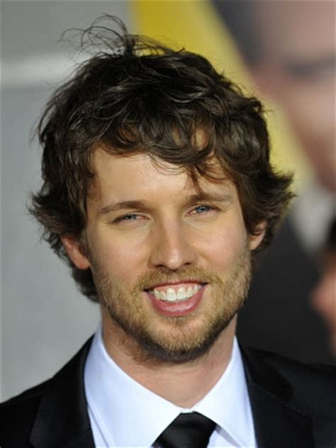 actor in napoleon dynamite napoleon dynamite star jon heder signs with gersh