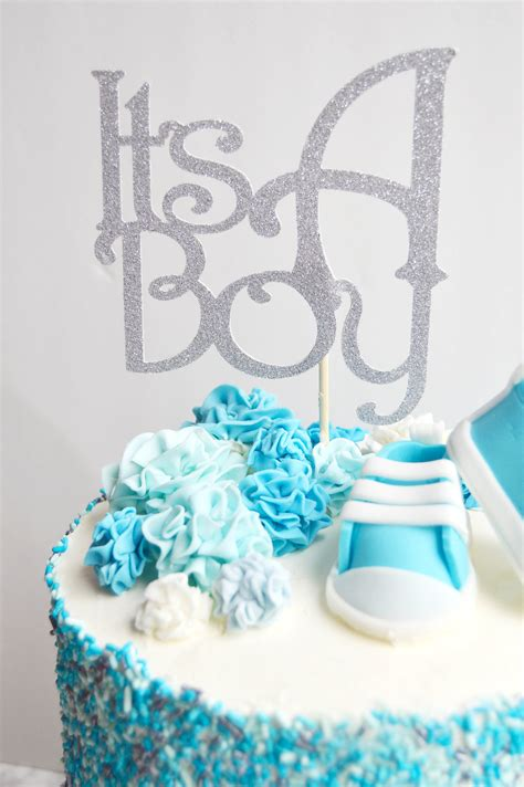 Sprinkle Baby Shower Etiquette by Sprinkle Baby Shower Etiquette