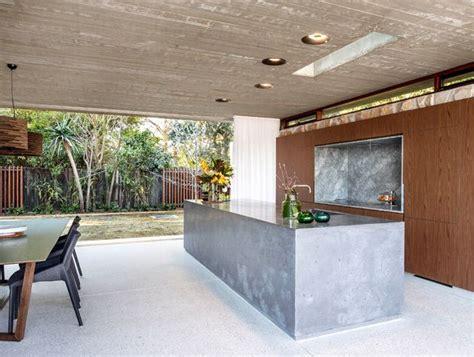 design magazine sri lanka 16 best colombo house design images on pinterest house