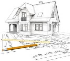 architectural design architectural design cg