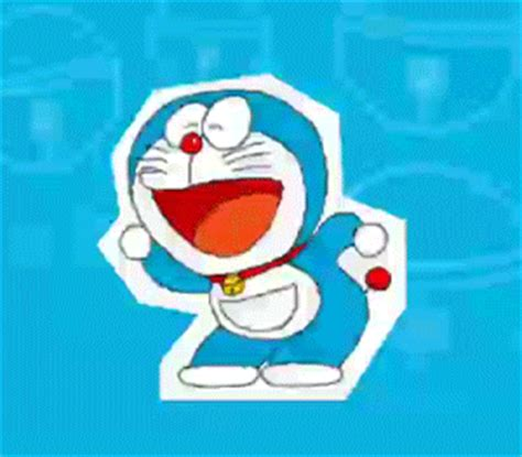 Doraemon wallpapers   THE PHOTO BERRY
