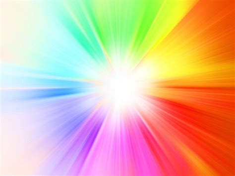 colorful wallpaper for powerpoint multi colored backgrounds wallpaper cave